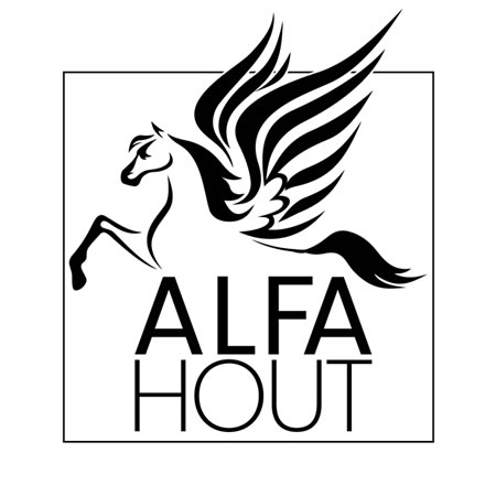 Alfahout