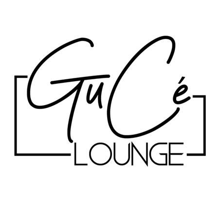 GuCé Lounge