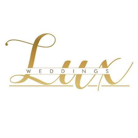 Lux Weddings