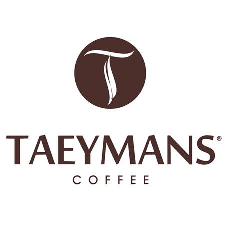 Taeymans Coffee