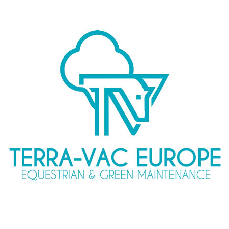 TerraVac Europe