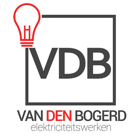 VDB Elektriciteitswerken