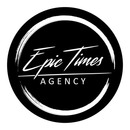Epic Times Agency