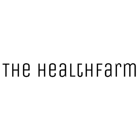 The Healthfarm