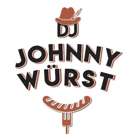 Johnny Würst