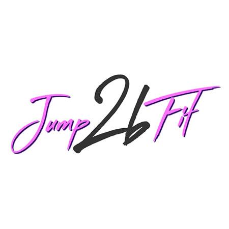 Jump2bFit