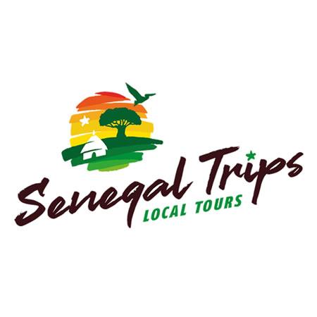 Senegal Trips