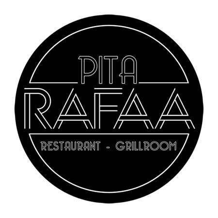 Pita Rafaa