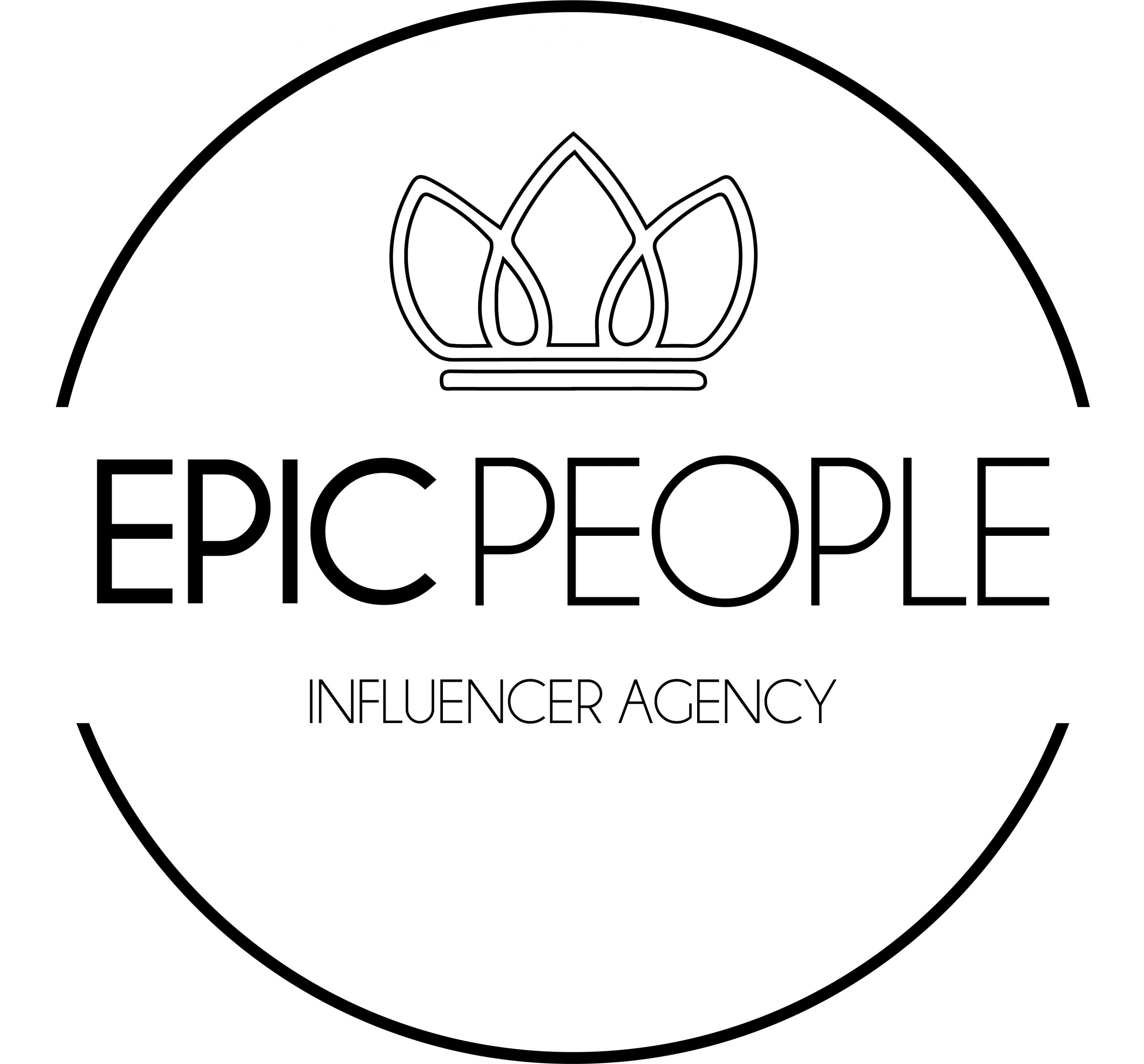Epic People