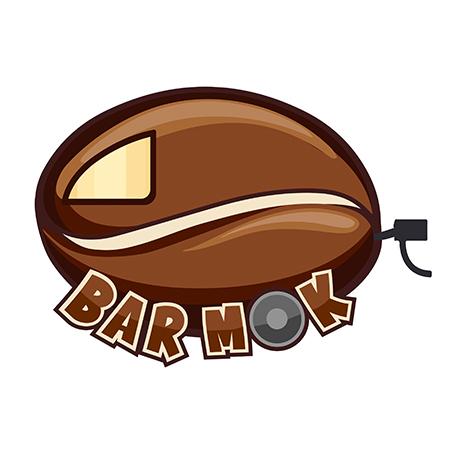 Bar Mok